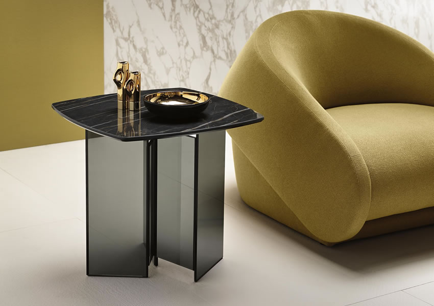 Small / Beside Table